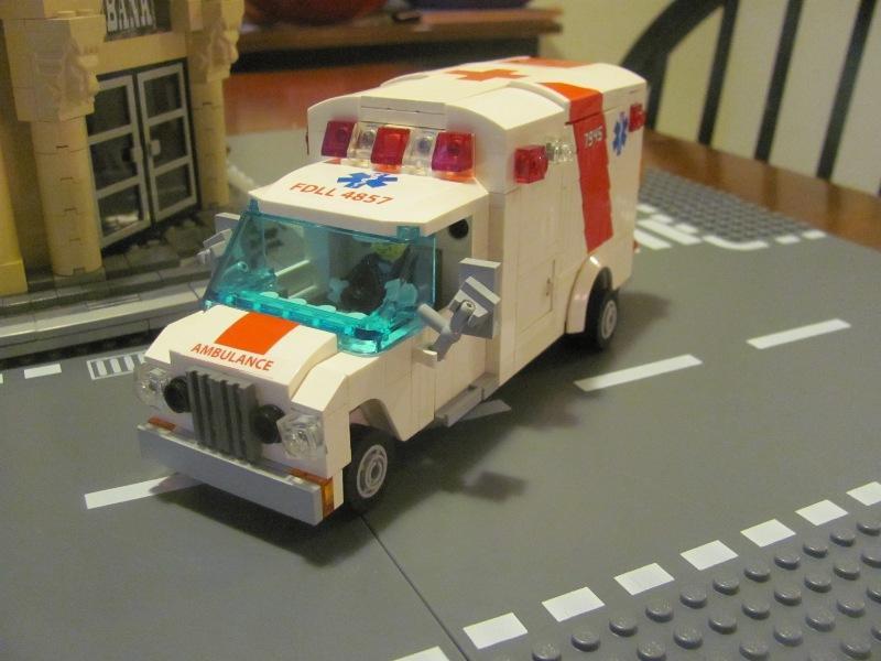 ambulance_01a.jpg