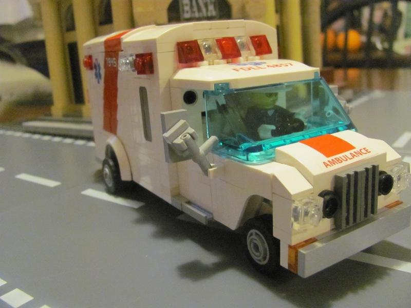 ambulance_10a.jpg