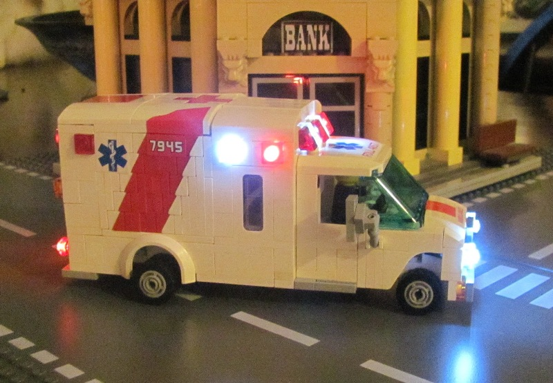 ambulance_15b.jpg