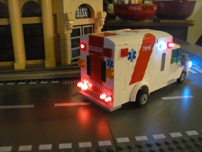 ambulance_20a.jpg