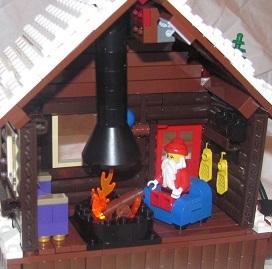 winter_cabin_inside.jpg