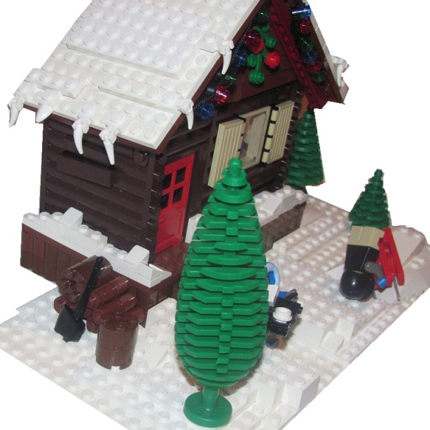 winter_cabin_side.jpg