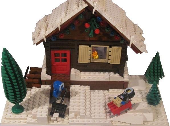 winter_village_cabin_wip.jpg