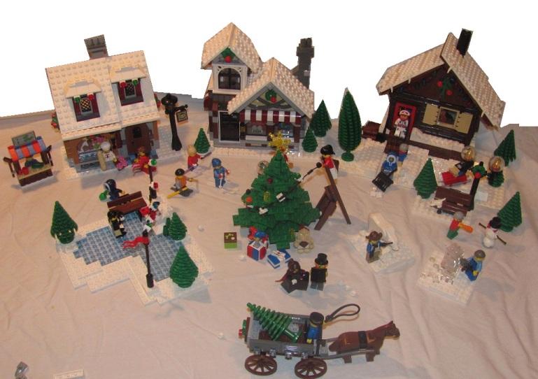winter_village_scene.jpg