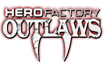 outlawslogo.png