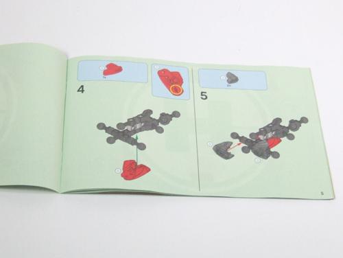 contents2.jpg