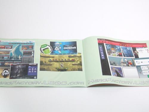 contents5.jpg