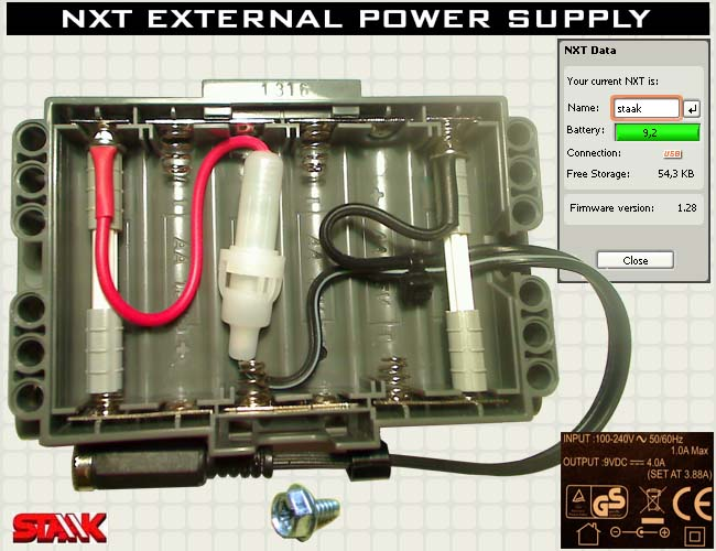 extpower_supply2.jpg