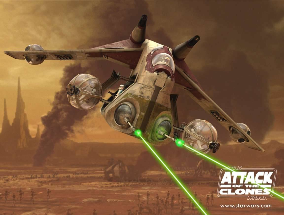 00ep2_aotc_republic_gunship_wallpaper.jpg