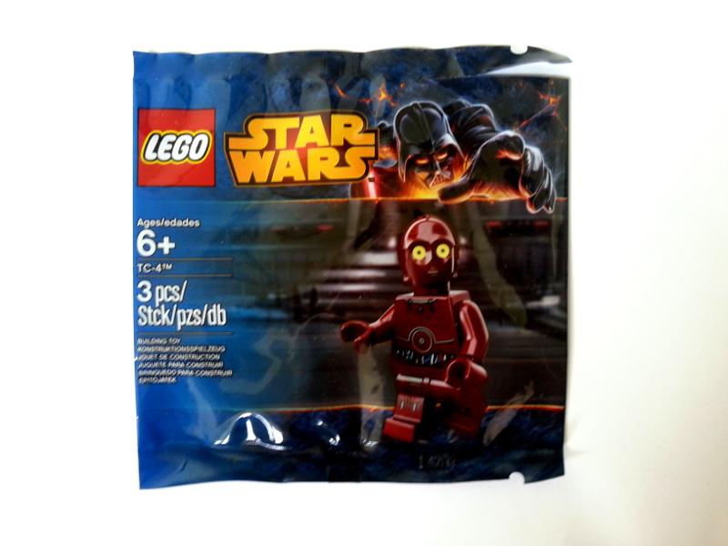 Forum Miłośników Klocków Lego View Topic 5002122 Tc 4