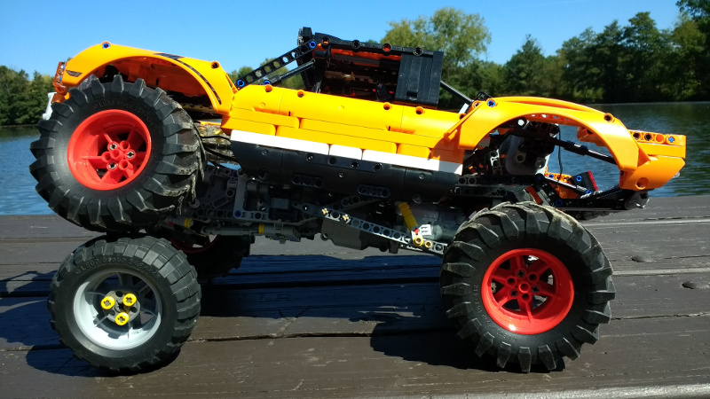 front_tire_lift_small.jpg