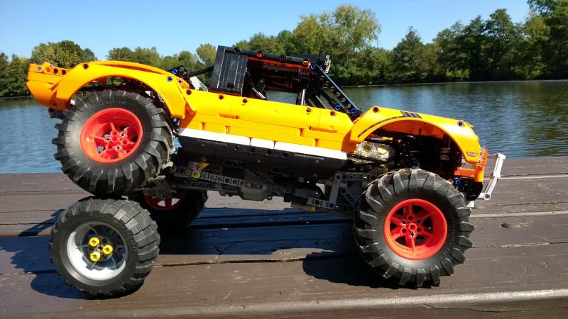 rear_tire_lift_small.jpg