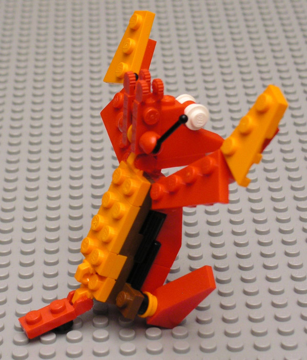 pod-dragon-red_02.jpg