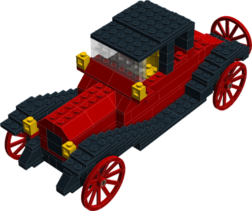 1913_cadillac_klein.png