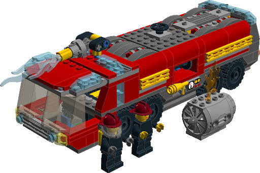 airport_fire_truck_klein.png