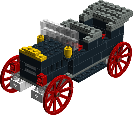 antique_car_klein.png