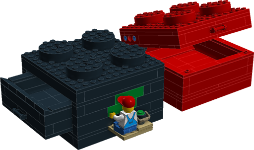 buildable_brick_box_2x2_klein.png