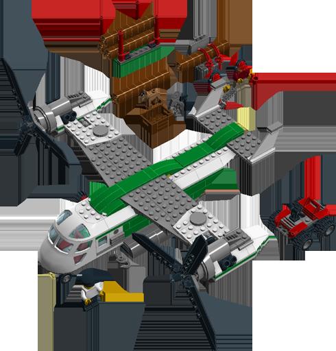 cargo_heliplane_klein.png