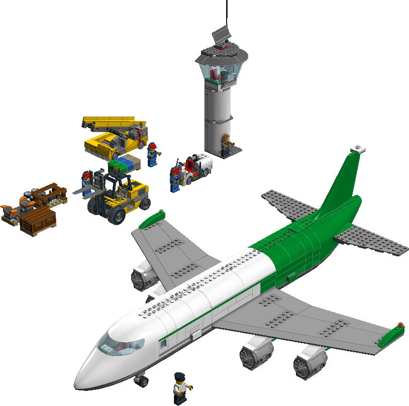cargo_terminal_klein.png