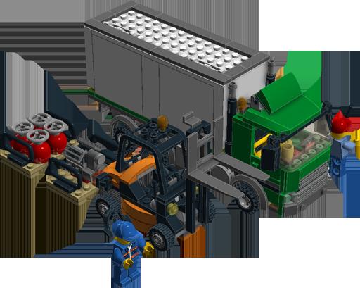 cargo_truck_klein.png