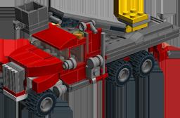 construction_hauler_b_klein.png