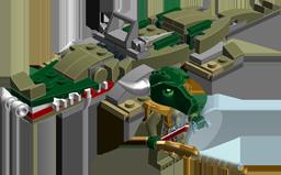crocodile_legend_beast_klein.png