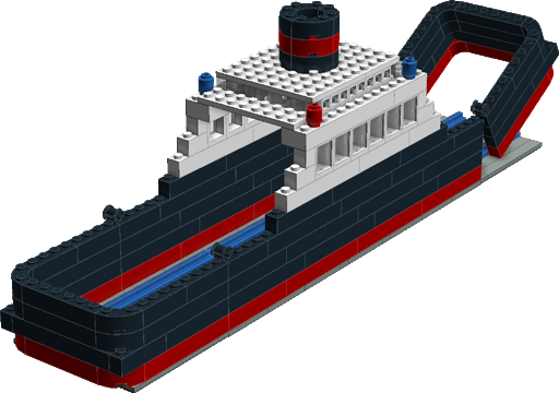 ferry_boat_klein.png