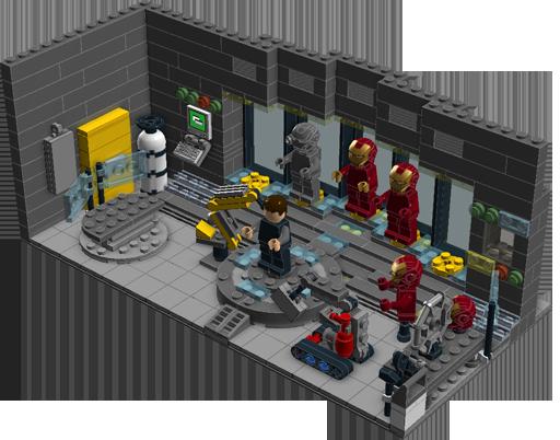 iron_mans_laboratory_klein.png