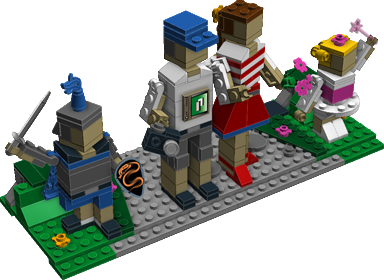 legoland_entrance_with_family_a_klein.png