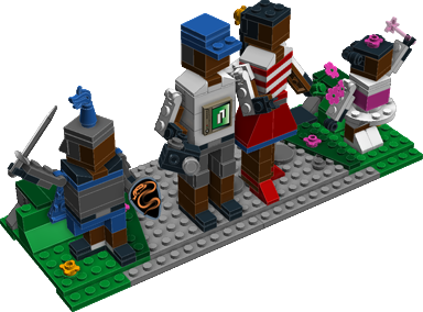 legoland_entrance_with_family_b_klein.png