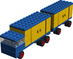 legoland_truck_with_trailer_klein.png