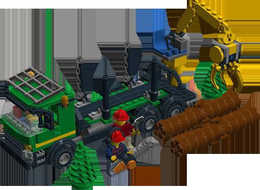 logging_truck_klein.png