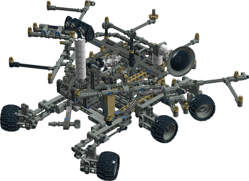 mars_exploration_rover_klein.png
