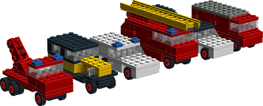 mini-wheel_car_and_truck_set_klein.png