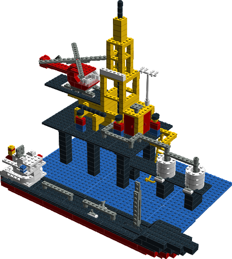 offshore_rig_with_fuel_tanker_klein.png