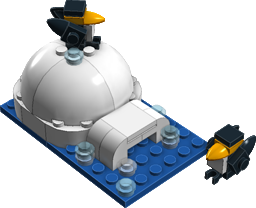 penguins_and_igloo_klein.png