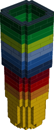 pop_color_klein.png