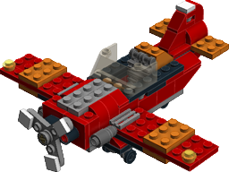 red_rotors_b_klein.png