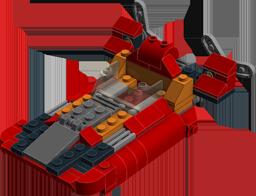 red_rotors_c_klein.png