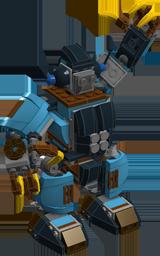 robot_klein.png