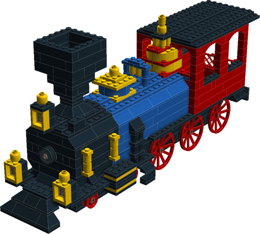 thatcher_perkins_locomotive_klein.png