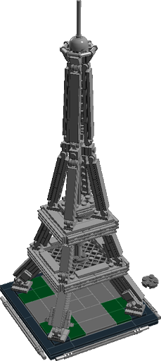 the_eiffel_tower_klein.png