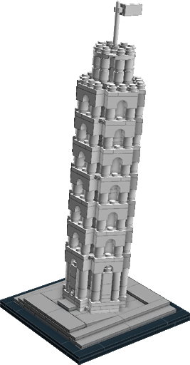 the_leaning_tower_of_pisa_klein.png
