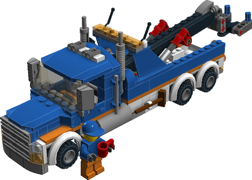 tow_truck_2014_klein.png