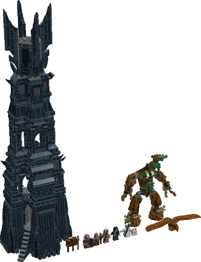 tower_of_orthanc_klein.png
