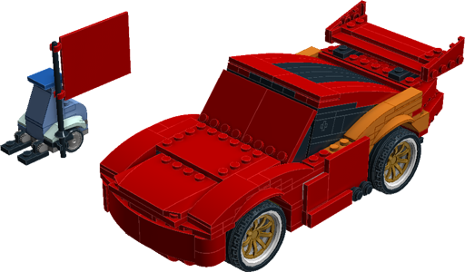 ultimate_build_lightning_mcqueen_klein.png