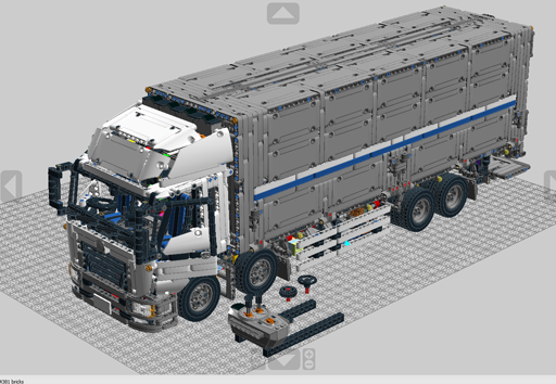 wing_body_truck_klein.png