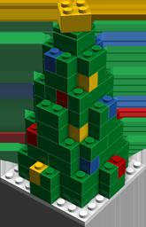 x-mas_tree_klein.png