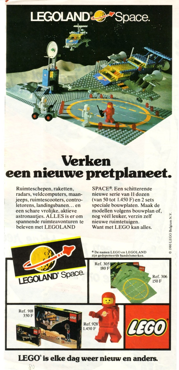 classic_advert_dutch.jpg