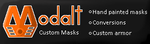 modalt_banner.png